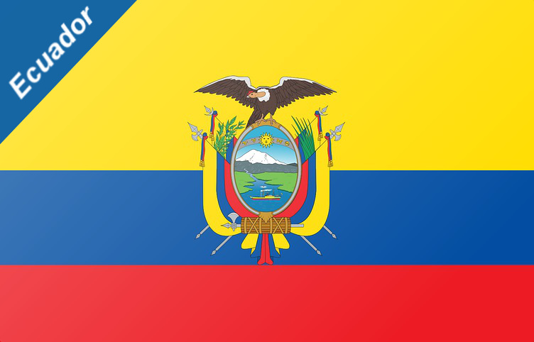Projekte in Ecuador