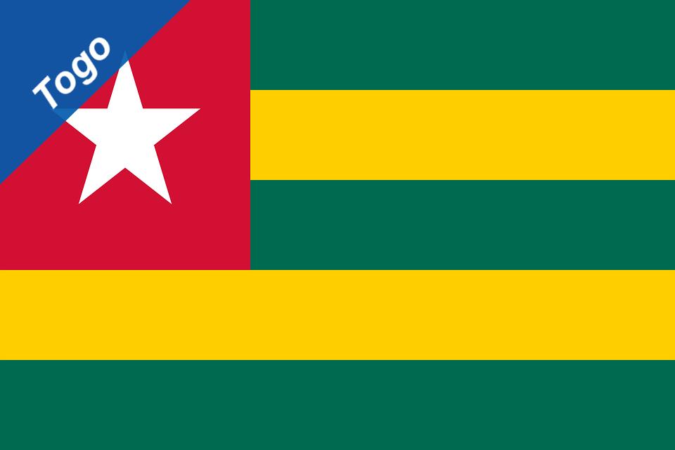 Projekte in Togo